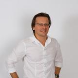Profile page marc neuen